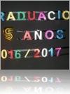 SAM_0003.JPG