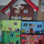2010_0206febrero20100003 (Small)