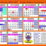 calendario-escolar_16-17_Luis-Solana